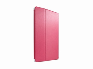 Case Logic SnapView Folio iPad Air 2 roze