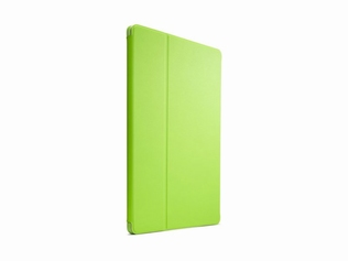 Case Logic SnapView iPad Air 2 lime