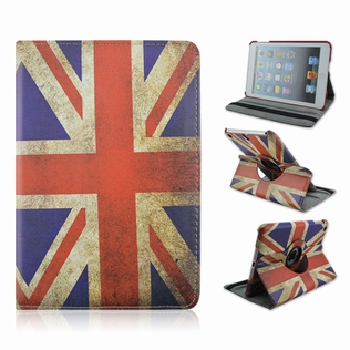 360 Rotation Case iPad Air UK