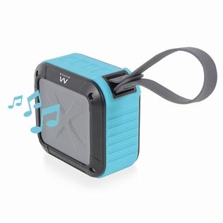 Ewent Bluetooth Speaker Outdoor