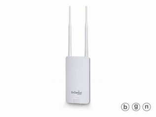 EnGenius Wireless-N 300Mbps OUtdoor Access Point