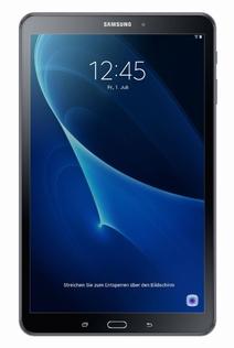 Samsung Galaxy Tab A 10,1 inch 32GB Grey