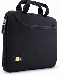 Case Logic Tablet Sleeve 10 inch zwart