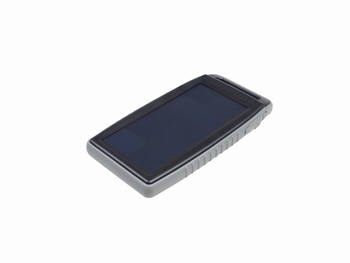 Xtorm FS103 Hybride Solar Bank 10.000 mAh