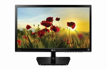 LG Monitor 23,5 inch