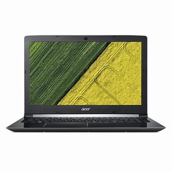 Acer Aspire 5 15,6