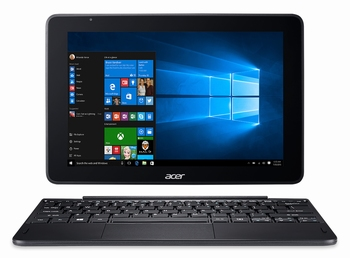Acer One 10 2-in-1
