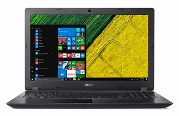 Acer Aspire 3 A315-21 15,6