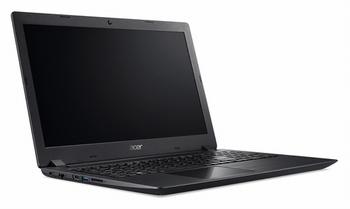 Acer Aspire A315-51-32BN 15,6