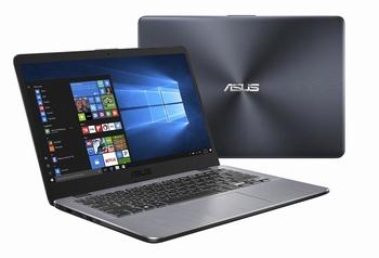 Asus VivoBook X405UA 14