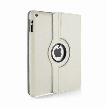 360 Rotation Protect Case iPad 2018