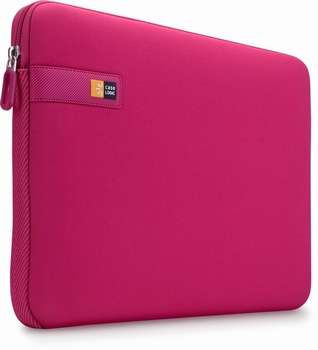 Case Logic 14inch Notebook Sleeve Slim-line Pink