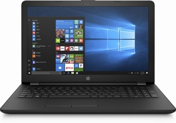 HP 15-BW022ND 15,6""