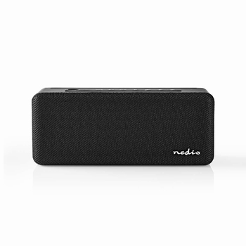 Nedis Bluetooth Speaker IPX4 water-resistant 30W
