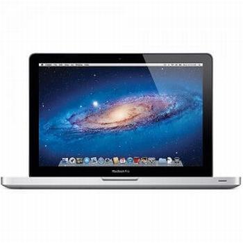 "Forza Apple MacBook Pro 13"" A Grade"