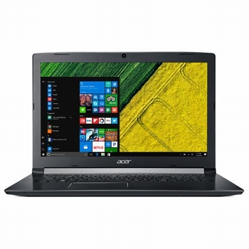 Acer Aspire 5 A517-51-57XZ 17,3