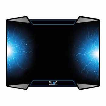 Play Ewent Gaming Mouse Pad