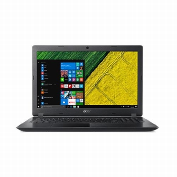Acer A315 15,6