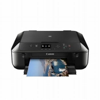 Canon MG5750 All-in-One Inkjetprinter
