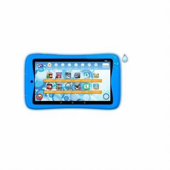 Kurio Tab Connect Blauw 7 inch