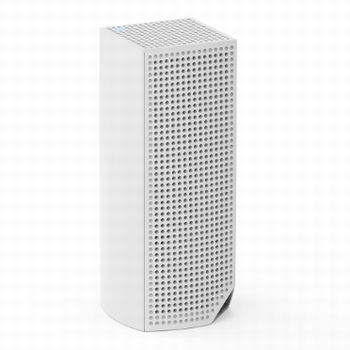 Linksys Velop multiroom Intelligent Mesh Wi-Fi-systeem