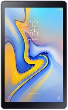 Samsung Tab A 10,5 inch