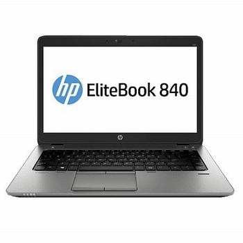 "HP Elitebook 840 G2 Refurbished 14"" Touch"