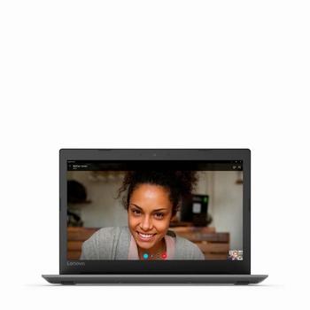 """Lenovo IdeaPad 330 15,6"""""""