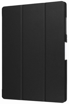 Acer Iconia One Book Case Black