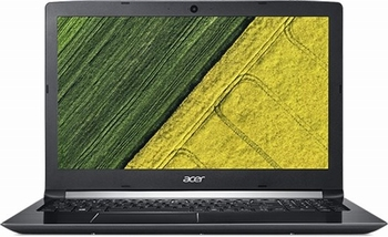 "Acer Aspire 5 17,3"""