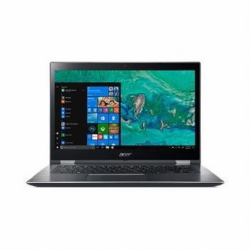 "Acer SP314-51-31M0 14"""