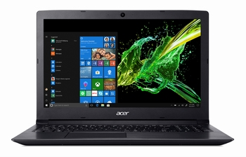 Acer A315 15,6