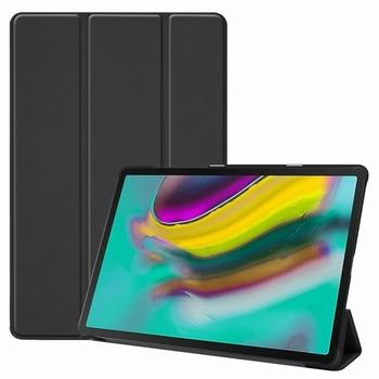 Samsung Galaxy Tab A 2019 Book Case Black