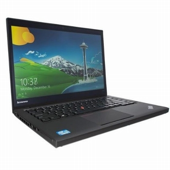 Lenovo ThinkPad T440S Refurbished 14