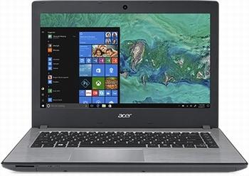 """Acer Aspire E14 14"""""""