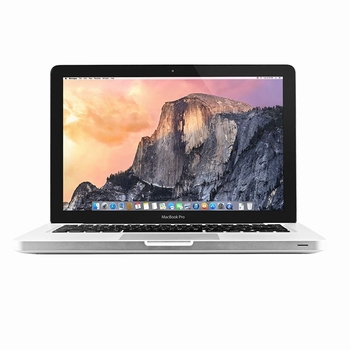 Forza Apple MacBook Pro 13