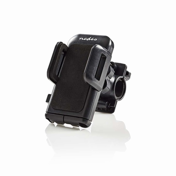 Nedis Universal XL Bike Mount