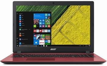 "Acer Aspire 3 15,6"""