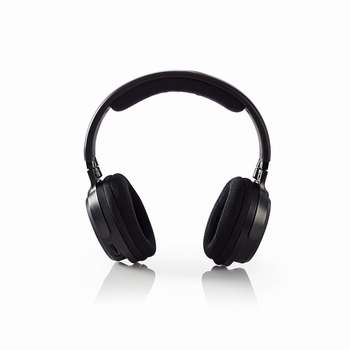 Nedis Over- Ear Headphones Draadloos