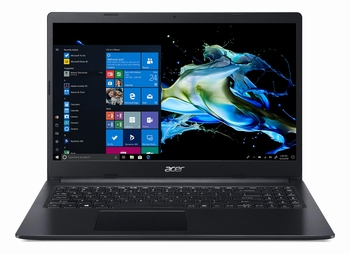 Acer Extensa 15 15,6