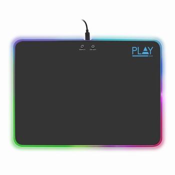 Play Ewent Gaming Mousepad