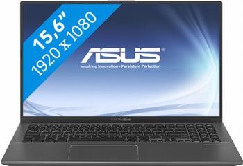 """Asus X509FA 15,6"""""""