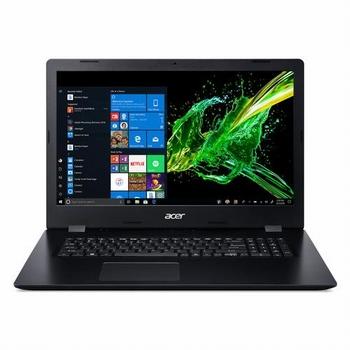 Acer Aspire 3 17,3