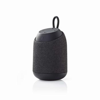 Nedis Bluetooth Speaker IPX7