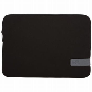 CaseLogic Reflect MacBook Pro 13 inch Sleeve Black