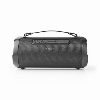 Nedis Bluetooth Party Boombox