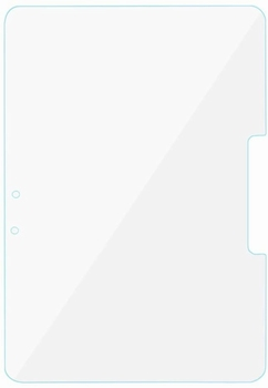 Samsung Galaxy Tab A7 2020 Tempered Glass Protection