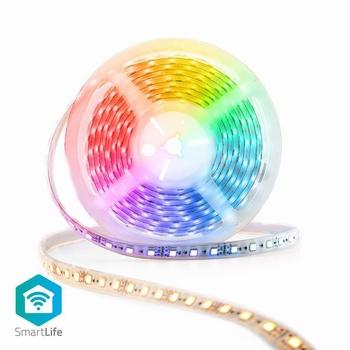 Nedis SmartLife RGB Led Strip