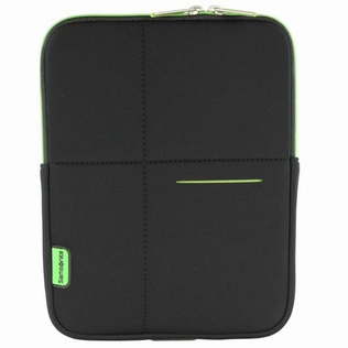 Samsonite 9.7 Green