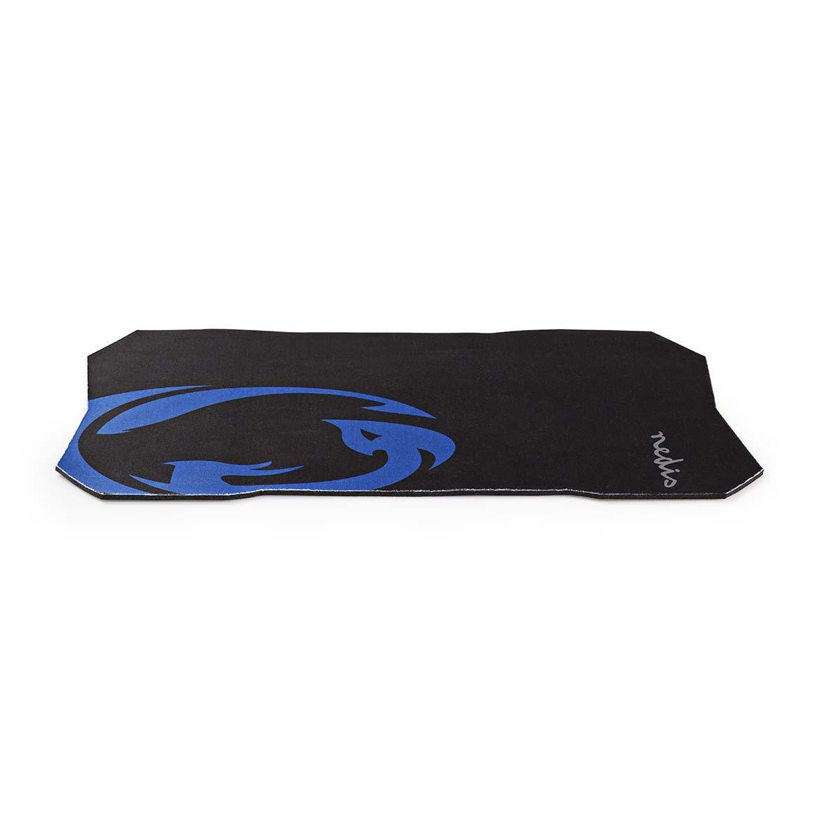 Nedis Gaming Muismat Anti-slip en waterproof onderkant